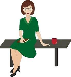 Necessity of womens education essay