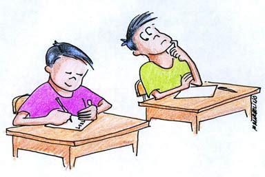 Importance Of Education Essay Examples Kibin