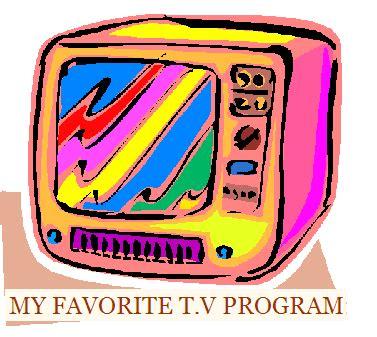 Violence on Television Essay - Essay Writing Blog Free